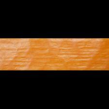 Коллагеновая оболочка Лосось 47 мм 2 м