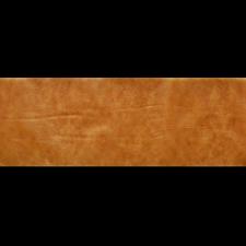 Коллагеновая оболочка 80 мм 10 м